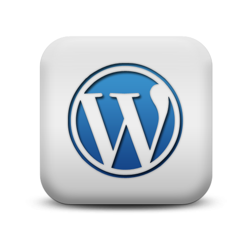 WordPress Plugins for Small Business Website