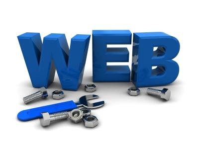 Pemanfaatan website untuk usaha kecil menengah